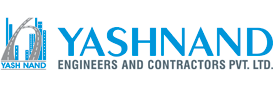 YashNand Engineers